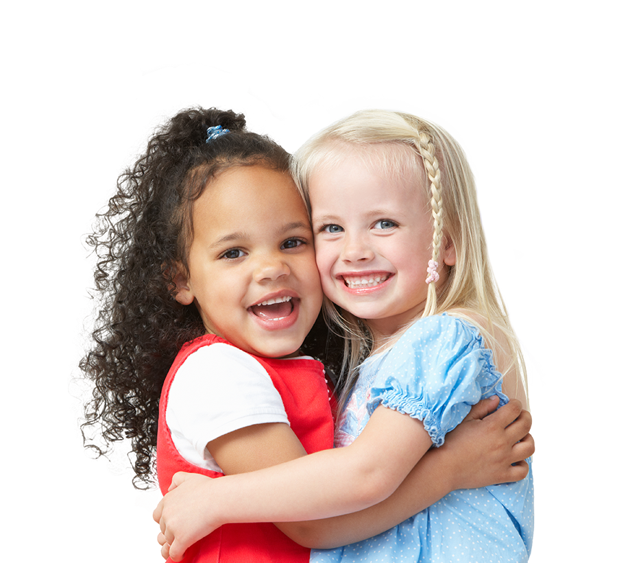 Daycare centres and preschools │Andrew Fleck Children's Services